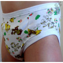 Culotte_apprentissage_Safari_3-4