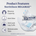 Northshore_Megamax_features