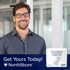 Northshore_booster_pads_pres_2